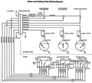 kib micro monitor panel wiring diagram get free image