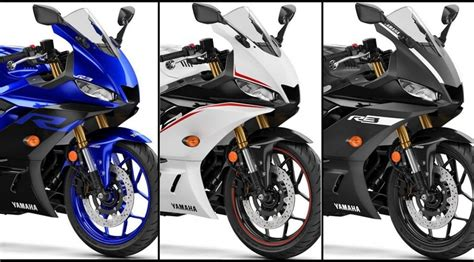 yamaha yzf  officially unveiled india launch