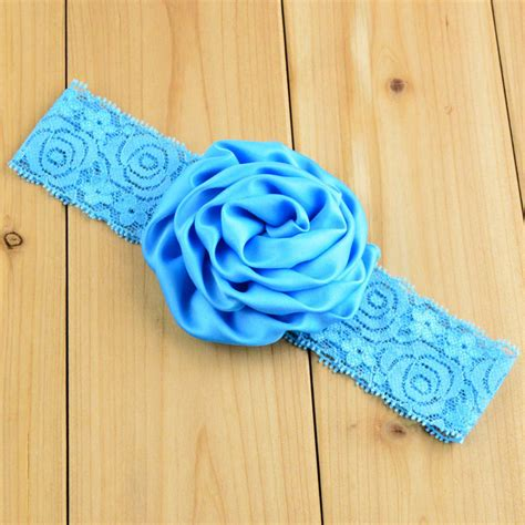 Headbands Handmade - sale fashion bady hair accessories handmade