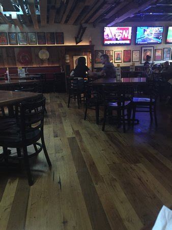 the pour house pa the pour house exton restaurant reviews phone number