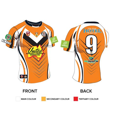 design rugby league jersey online 10860a rugby league jerseys