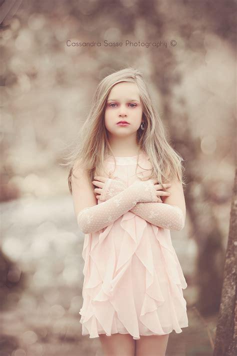 child model child model images usseek com