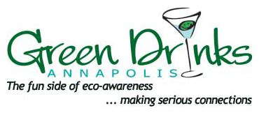 Annapolis Green Local Environmental Info For Good | annapolis green local environmental info for good decisions