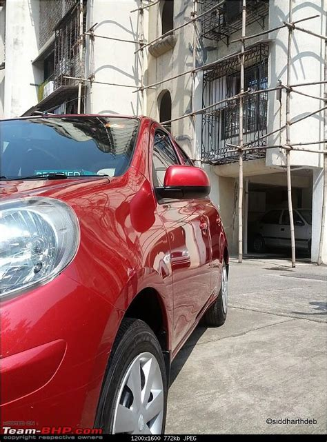 buying a house on 30k a year the vw vento tdi highline 2 year 30k update page 3 team bhp