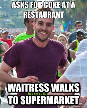 Memes About Guys - best of the ridiculously photogenic guy meme smosh