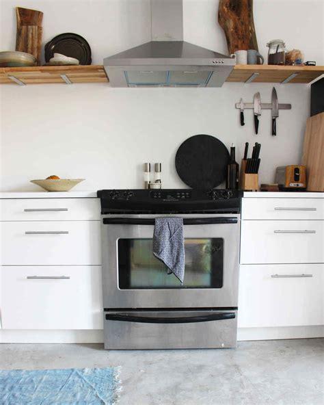 kitchen design our favorite kitchen styles martha stewart