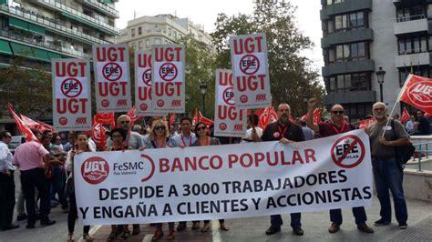 banco popular valencia banco popular cierra 26 oficinas en la comunitat