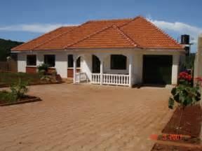 house on sale 180million uganda shillings