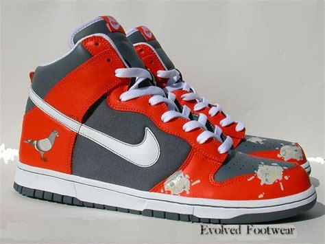 awesome shoes 25 awesome shoes holytaco