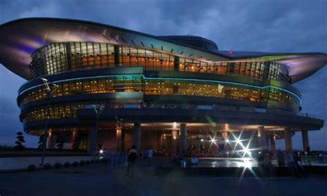 convention 2018 malaysia malaysia s mice capital exhibitionworld