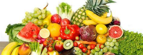 energia degli alimenti l energia vibrazionale degli alimenti crescita spirituale