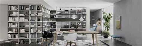 librerie a monza mobili sangiacomo soggiorni moderni e camere accoglienti