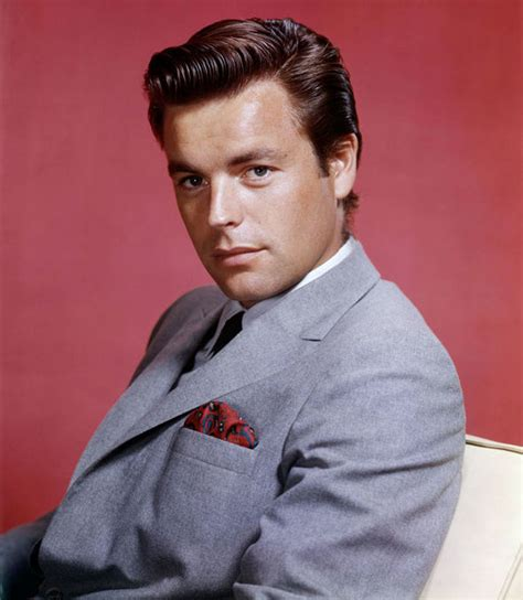 rob wegner robert wagner when natalie died i thought my was