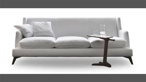 vibieffe divani 680 class divano singolo poltrone in tessuto pelle vibieffe