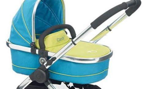 Kenapa Bayi Mahal si buah hati lahir sewa perlengkapan bayi saja biar hemat