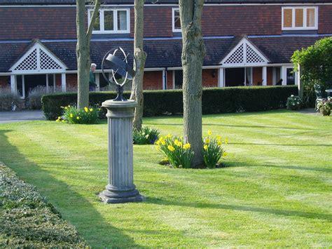 Richards Lawn And Garden by Gardening Richard