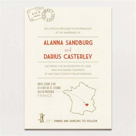 layout of invitation wedding invitation graphic design everything you need to