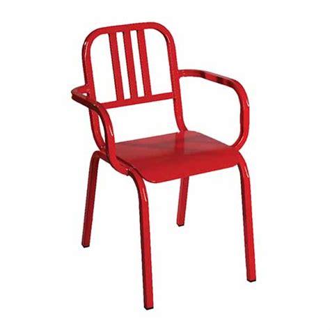 school armchair kronos al school armchair interior 360 contract furniture