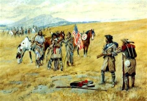 bannock tribe facts clothes food and history shoshone food and clothing food