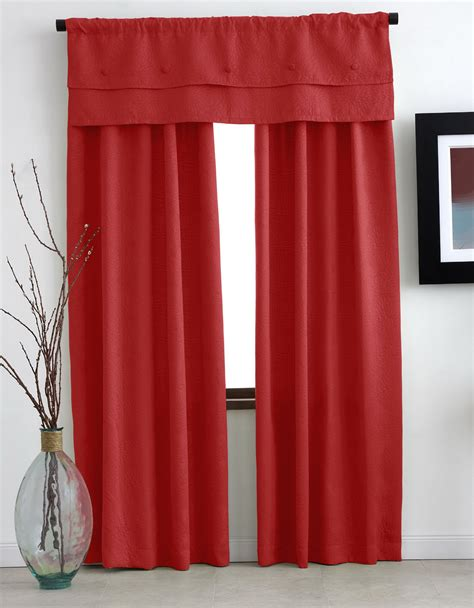 flame retardant drapes fire retardant curtains for dorms home design ideas