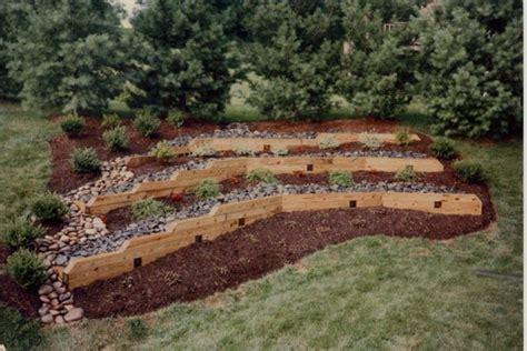 best 25 erosion control ideas on pinterest yard