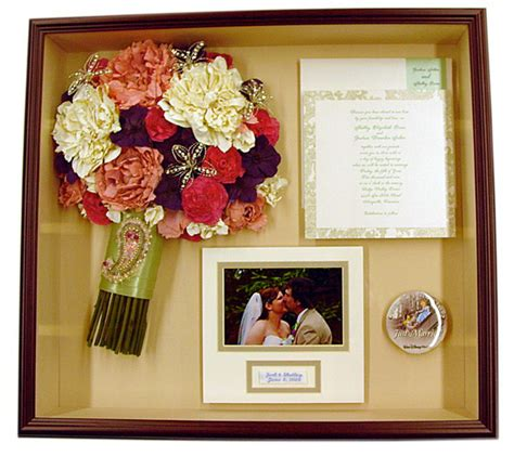 how can i preserve my wedding bouquet wedding bouquet preservation tips before you get to a pro