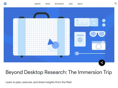 google design resources google shares invaluable notes on designing ux for the