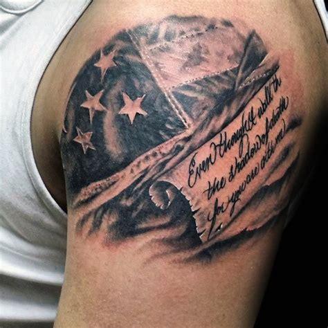 great scroll tattoos ideas stocks golfiancom