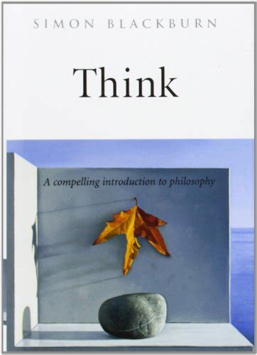 think a compelling introduction 0192854259 pdf think a compelling introduction to philosophy free ebooks download ebookee