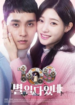 Dramacool Hwayugi | list recent added dramacool
