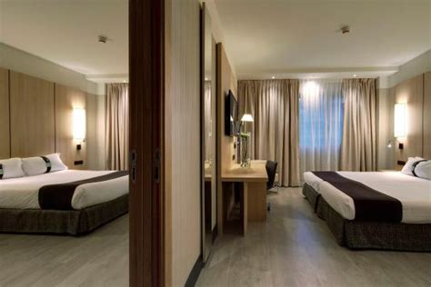 adjoining rooms adjoining room in hotel www pixshark images galleries with a bite