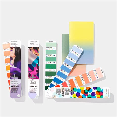 pantone color of the year hex 100 pantone color of the year hex color chart html hex rgb cmyk pantone color codes color
