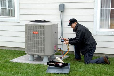 home cooling replacement tax credits heat and cooling