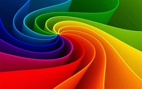 imagenes alegres en hd fondos de colores vivos www pixshark com images