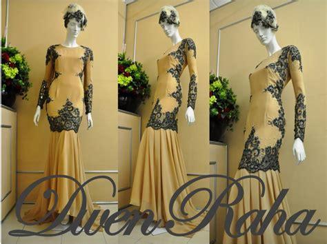 Fifie Dress wedding dress guide when fifie is babbling
