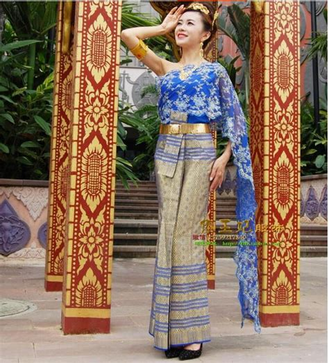 aliexpress thailand aliexpress com buy high quality thailand traditional
