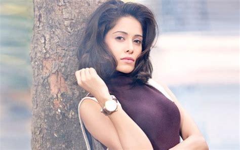 actress name of pyar ka punchnama 32 best nushrat bharucha hot and sizzling photos bikini