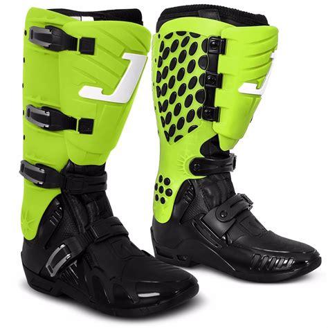 jett motocross botas motocross jett enduro varios colores 7 800 00 en