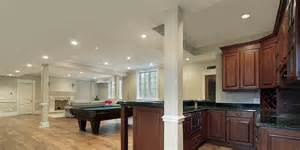 basement renovations mississauga basement renovation remodeling redesign oakville