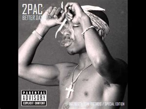 better dayz 2pac uploaded by thepacradio
