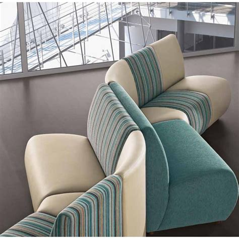 banquette upholstery pop80 upholstered choice banquette from ultimate contract uk