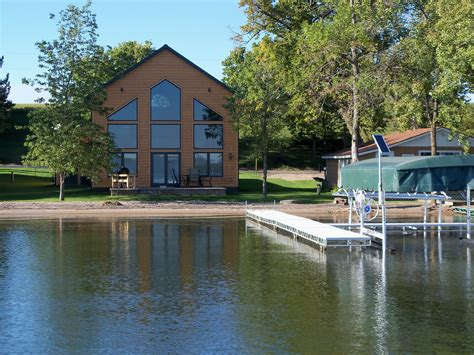 buy a lake house buy a lake house 28 images mn lake homes travis senenfelder which of these lake