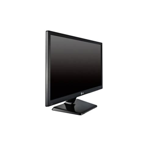 Monitor Lg 15 Inch lg 16m37a 15 6 inch price in bangladesh tech