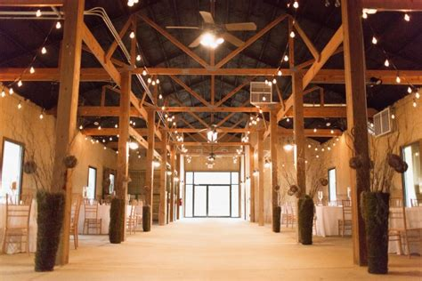 Wedding Venues Alabama by 10 Epic Wedding Venues In Alabama