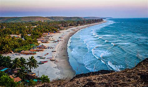 places to go on s day arambol places to visit near arambol beaches
