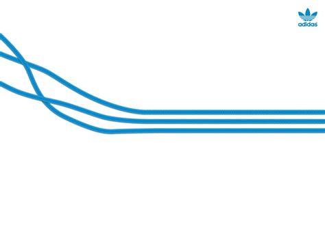 adidas stripes wallpaper adidas originals logo wallpapers wallpaper cave