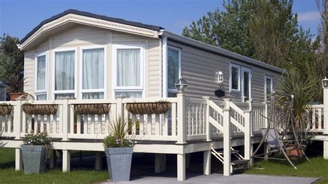 mobile home rentals on sublet