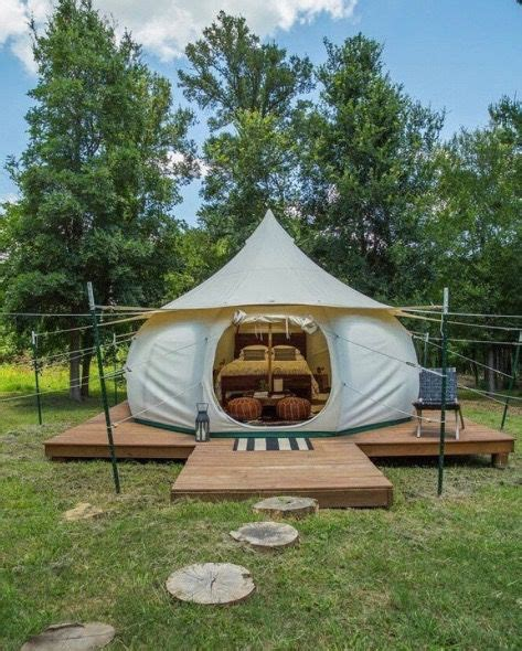 tent platform 17 best images about lotus belle platforms on pinterest belle awesome and swings