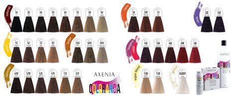 7m mahogany herbatint of 22 creative herbatint hair