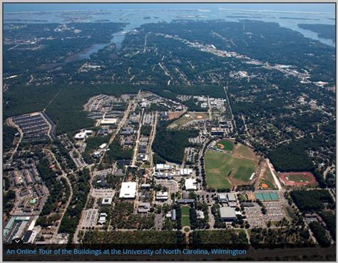 Wilmington Mba Healthcare Administration by Map Arcgisonline